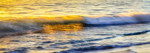 Golden Waves - Indian Harbour Beach, Florida