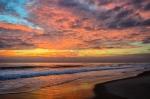 Divine Art - Indian Harbour Beach, Florida