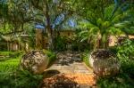 Bok Tower Gardens, Lake Wales, FL