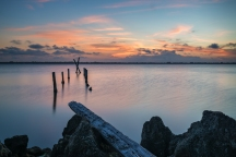 Indian River Serenity - Indian Harbour Beach, FL