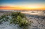 Summer Beach, Amelia Island, FL