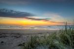 Summer Beach, Amelia Island