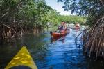 Pelican Island National Refuge