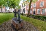 Veere, Netherlands