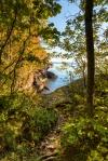 Big Bay State Park - Madeline Island, WI