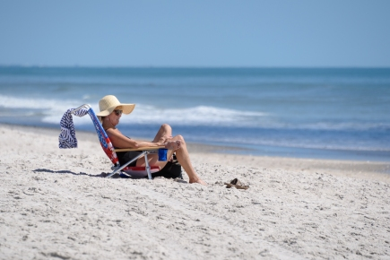 Indian Harbour Beach, FL