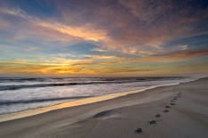 Sunrise Walk – Indian Harbour Beach, FL
