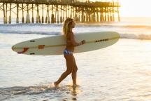 Surf's Up - Cocoa Beach, FL