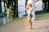 Lizzy - Cocoa Beach, FL