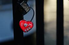 Unlock my Heart - Copenhagen, Denmark