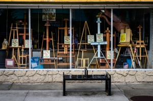 40% Off - Eau Gallie Arts District