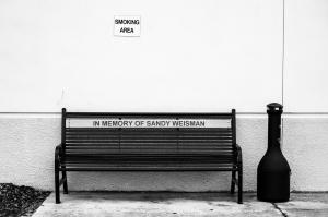 Ironic - Eau Gallie Arts District